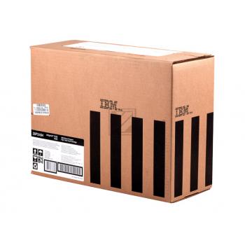 IBM Toner-Kartusche schwarz High-Capacity (28P2494)