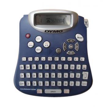 Printronix 150