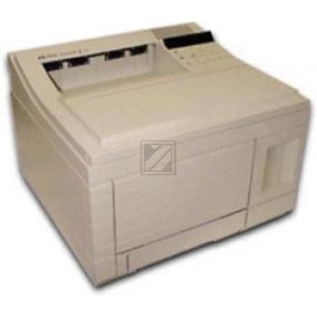 Hewlett Packard (HP) C 2001 A