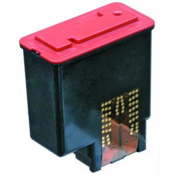 Philips PFA431 Black