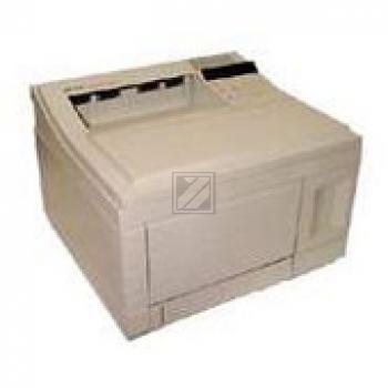 Hewlett Packard (HP) Laserjet 4 P