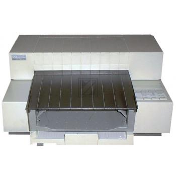 Hewlett Packard (HP) Deskjet 500 P
