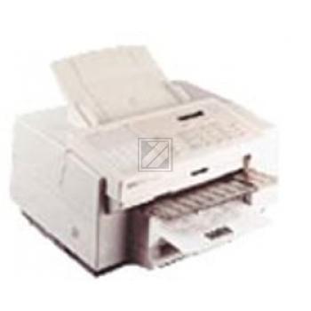 Hewlett Packard (HP) FAX 200