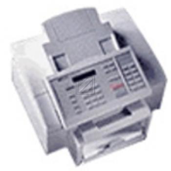 Hewlett Packard (HP) FAX 310