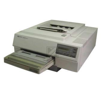 Hewlett Packard (HP) 33440 A