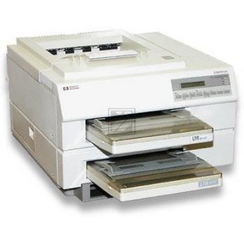 Hewlett Packard (HP) Laserjet III MAC