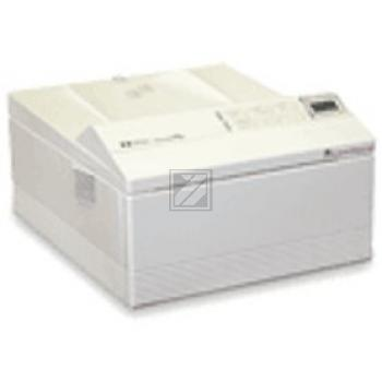 Hewlett Packard (HP) Laserjet III D MAC