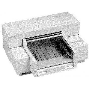 Hewlett Packard (HP) Deskjet 520