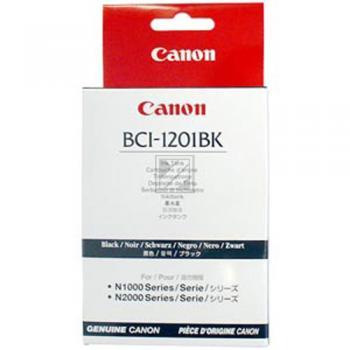 Canon 7337A001 Black