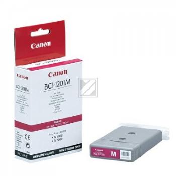 Canon 7339A001 Magenta