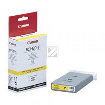 Canon 7340A001 Yellow
