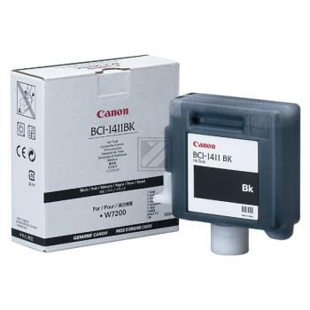 Canon 7574A001 Black