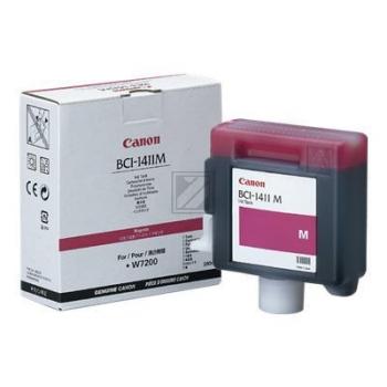 Canon 7576A001 Magenta