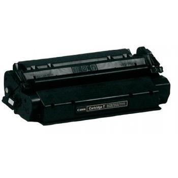 Cartridge T 7833A002