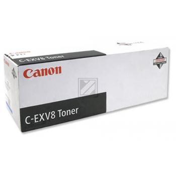 C-EXV8m 7627A002