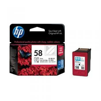 HP C6658AE Foto