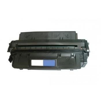 TONER FÜR HP LASERJET 2100/D (5000), Kapazität: 5000