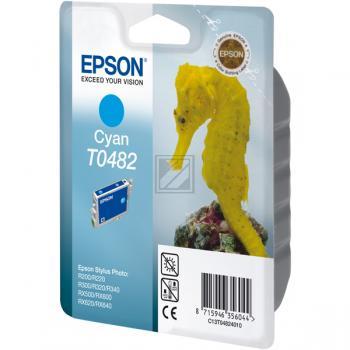 Epson C13T04824010 Cyan