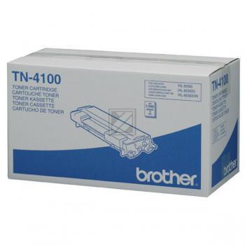 TN-4100