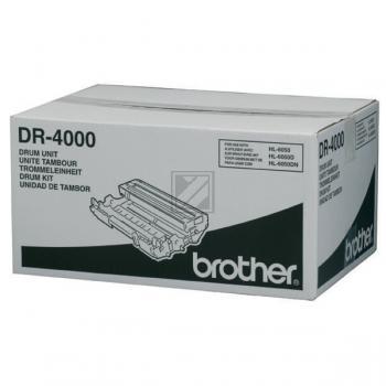 DR-4000