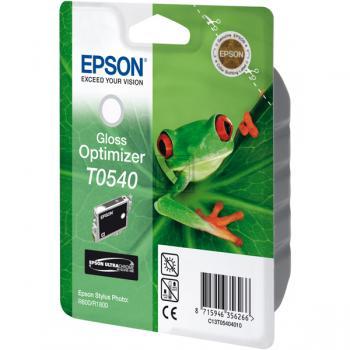 Epson C13T05404010 Glanzverstaerker