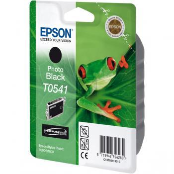 Epson C13T05414010 Black