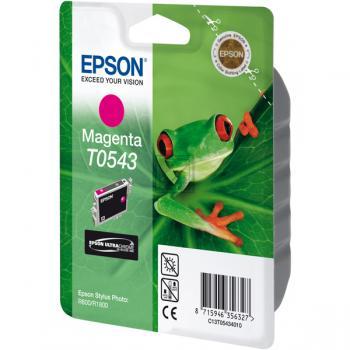 Epson C13T05434010 Magenta