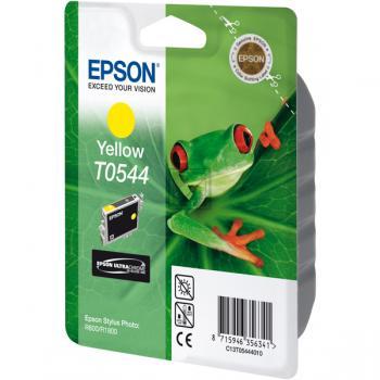Epson C13T05444010 Yellow