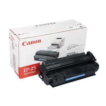 Canon Toner-Kartusche schwarz (5773A003, EP-25)