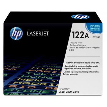 Hewlett Packard Fotoleitertrommel (Q3964A)