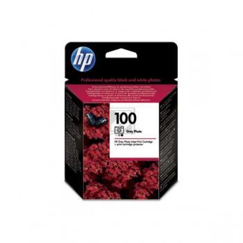 HP C9368AE grau
