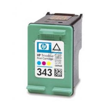 HP C8766EE Color