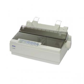 Epson LX 300 Color Printer