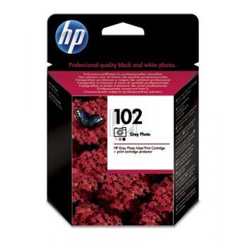 HP C9360AE grau