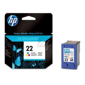 HP C9352AE Color