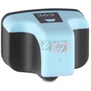 HP C8774EE Foto Cyan