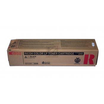 Ricoh Toner-Kit schwarz (888280, TYPE-245(LY))