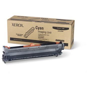 Original Xerox 108R00647 Bildtrommel Cyan