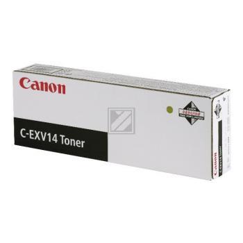 C-EXV14 0384B006
