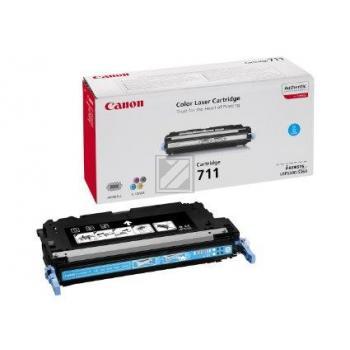 Canon Toner CRG-039H Toner black for LBP351x/352x Std Capacity 0288C001