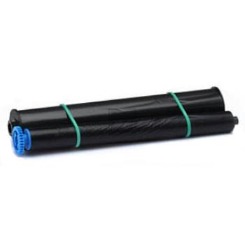 Philips Thermo-Transfer-Rolle schwarz High-Capacity (PFA-351)