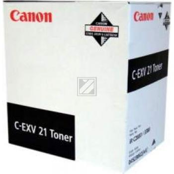 C-EXV21bk 0452B002