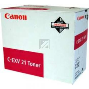 C-EXV21m 0454B002