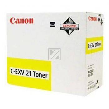 C-EXV21y 0455B002