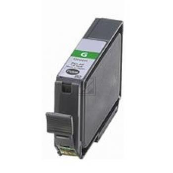 CANON PGI9G | 14ml, CANON Tintenpatrone, green