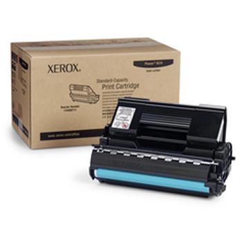XEROX 113R00711 | 10000 Seiten, XEROX Tonerkassette, schwarz