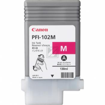 PFI-102m 0897B001