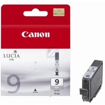 Canon Tintenpatrone grau (1042B001, PGI-9GY)