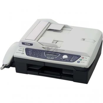 Brother FAX 2440 C