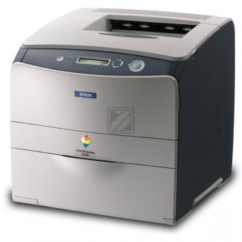 Epson Aculaser C 1100
